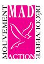 logo Mouvement action découverte