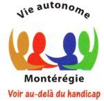 lien vers logo Vie autonome Montérégie