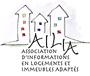 le logo de AILIA