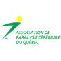 logo association de paralysie cérébrale du québec