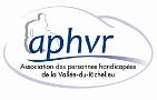 Logo APHVR