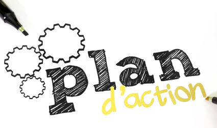 Plan d'action 2018-19