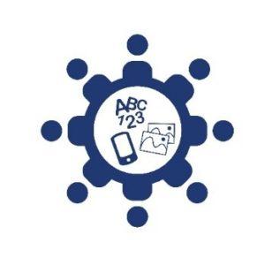 logo Accéder à l'information et à sa compréhension pour une société inclusive