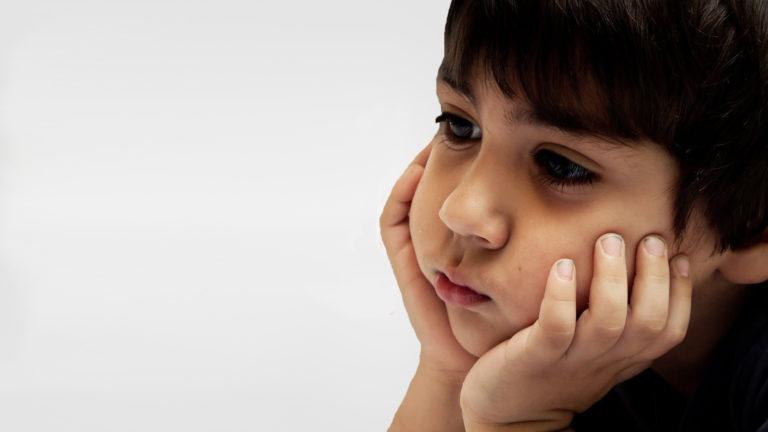 Mythes et réalités sur l'autisme