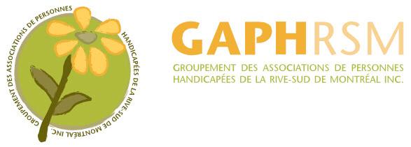 GAPHRSM